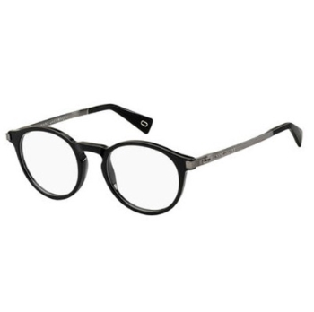 Marc Jacobs Marc 244 Eyeglasses