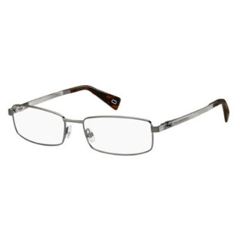 Marc Jacobs Marc 246 Eyeglasses