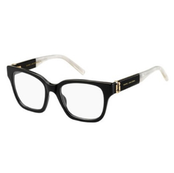 Marc Jacobs Marc 250 Eyeglasses