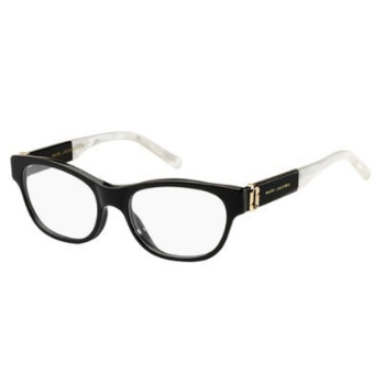 Marc Jacobs Marc 251 Eyeglasses