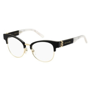Marc Jacobs Marc 252 Eyeglasses