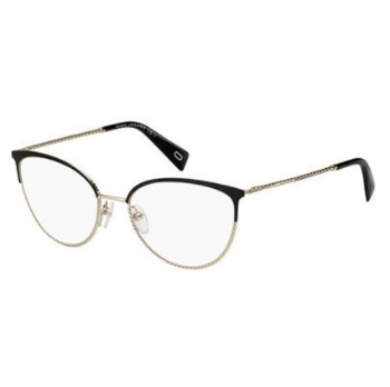 Marc Jacobs Marc 256 Eyeglasses