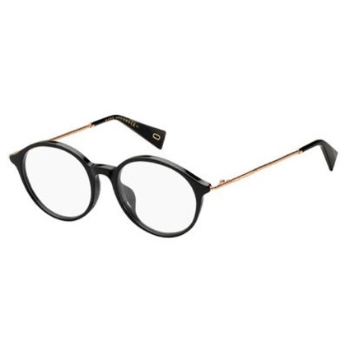 Marc Jacobs Marc 260/F Eyeglasses