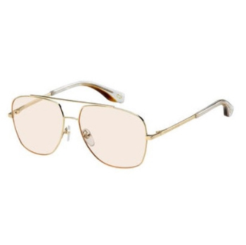 Marc Jacobs Marc 271 Eyeglasses