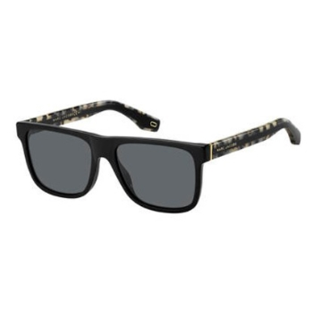 Marc Jacobs Marc 275/S Sunglasses