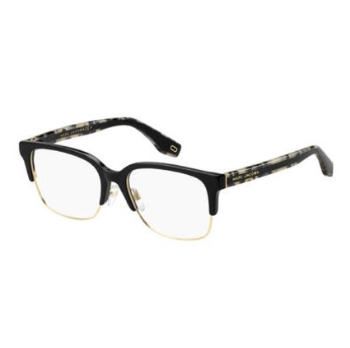 Marc Jacobs Marc 276 Eyeglasses