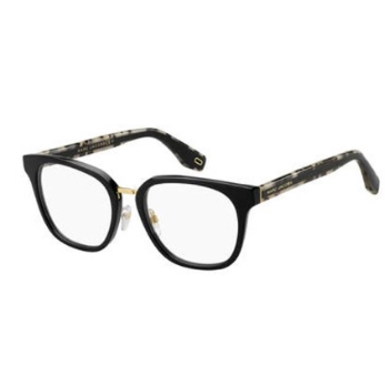 Marc Jacobs Marc 277 Eyeglasses