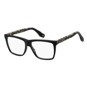 Marc Jacobs Marc 278 Eyeglasses