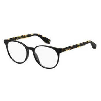 Marc Jacobs Marc 283 Eyeglasses