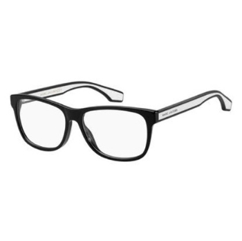 Marc Jacobs Marc 291 Eyeglasses