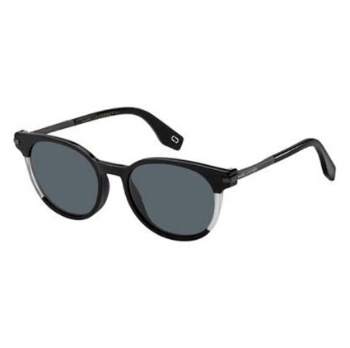 Marc Jacobs Marc 294/S Sunglasses