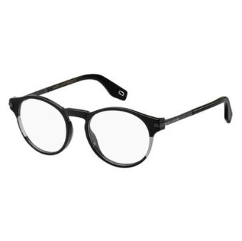 Marc Jacobs Marc 296 Eyeglasses