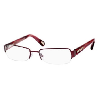 Marc Jacobs 296 Eyeglasses