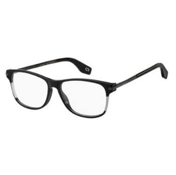 Marc Jacobs Marc 298 Eyeglasses