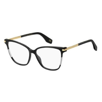 Marc Jacobs Marc 299 Eyeglasses