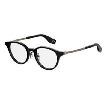 Marc Jacobs Marc 308/F Eyeglasses