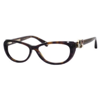 Marc Jacobs 325 Eyeglasses