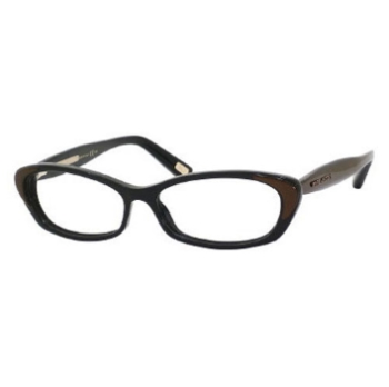 Marc Jacobs 335 Eyeglasses
