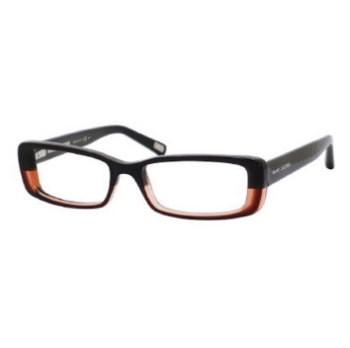 Marc Jacobs 355 Eyeglasses