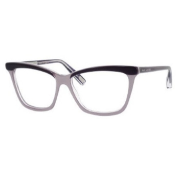 Marc Jacobs 414 Eyeglasses