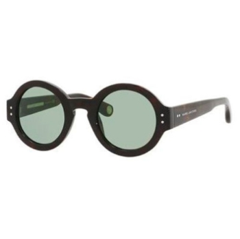 Marc Jacobs 473/S Sunglasses
