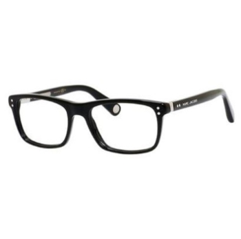 Marc Jacobs 516 Eyeglasses