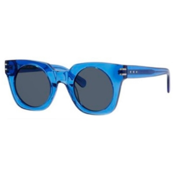 Marc Jacobs 532/S Sunglasses