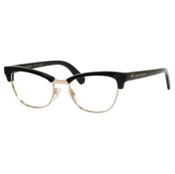 Marc Jacobs 543 Eyeglasses