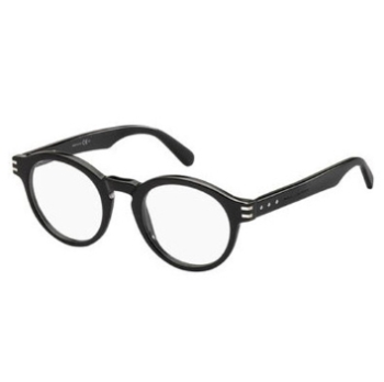 Marc Jacobs 601 Eyeglasses