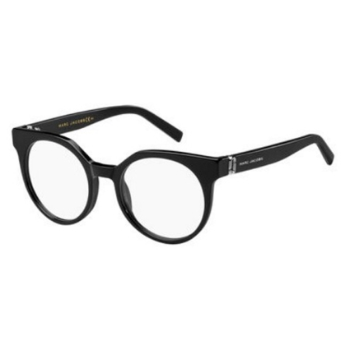 Marc Jacobs Marc 114 Eyeglasses
