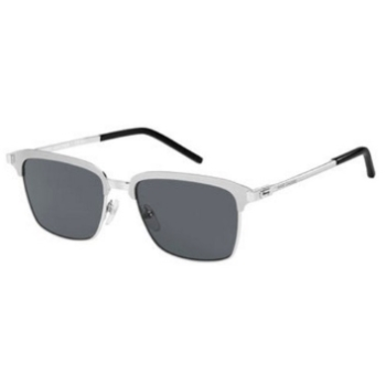 Marc Jacobs Marc 137/S Sunglasses