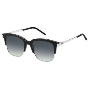 Marc Jacobs Marc 138/S Sunglasses
