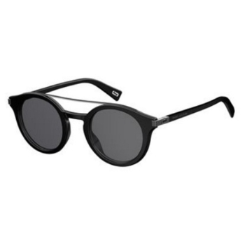 Marc Jacobs Marc 173/S Sunglasses