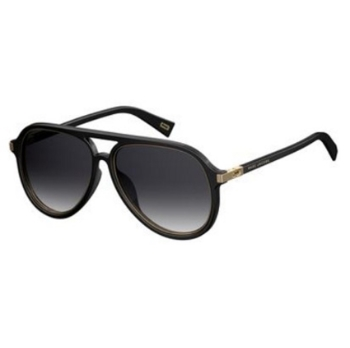 Marc Jacobs Marc 174/S Sunglasses