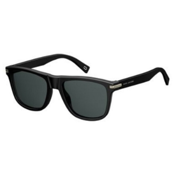 Marc Jacobs Marc 185/S Sunglasses