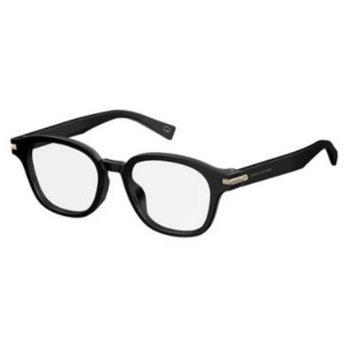 Marc Jacobs Marc 194/F Eyeglasses