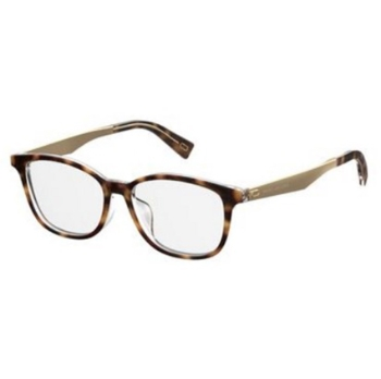 Marc Jacobs Marc 210/F Eyeglasses