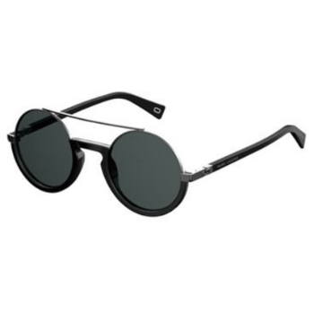 Marc Jacobs Marc 217/S Sunglasses