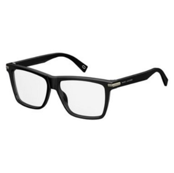 Marc Jacobs Marc 219 Eyeglasses