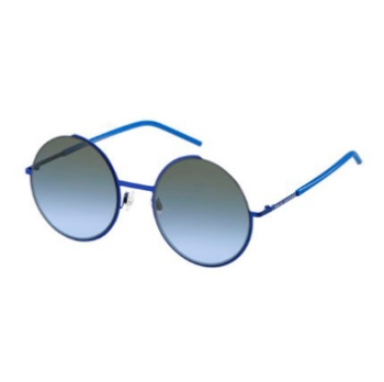 Marc Jacobs Marc 34/S Sunglasses