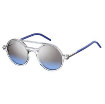 Marc Jacobs Marc 45/S -B Sunglasses