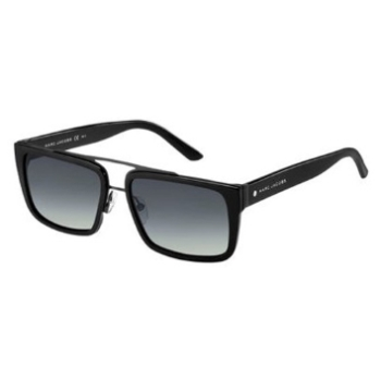 Marc Jacobs Marc 57/S Sunglasses