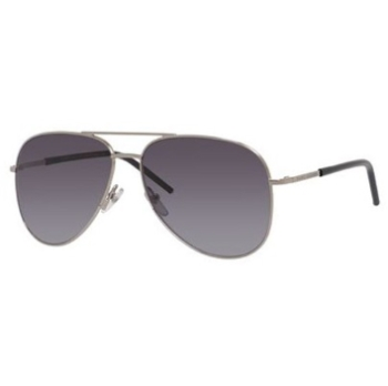 Marc Jacobs Marc 60/S Sunglasses
