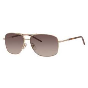 Marc Jacobs Marc 62/S Sunglasses