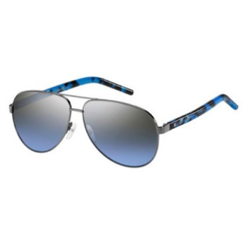 Marc Jacobs Marc 71/S Sunglasses