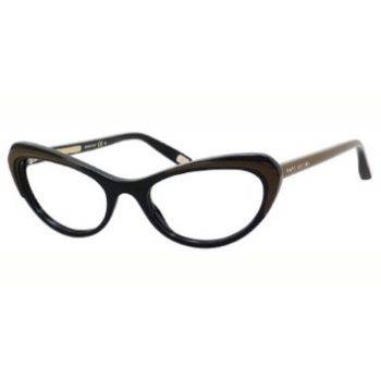 Marc Jacobs 415 Eyeglasses