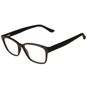 40bad0192a3 Marchon  100 to  150 Eyeglasses