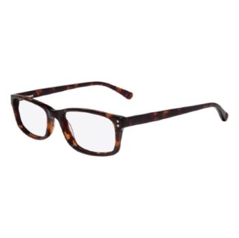 marchon eyeglasses 210 result s authentic designer brands