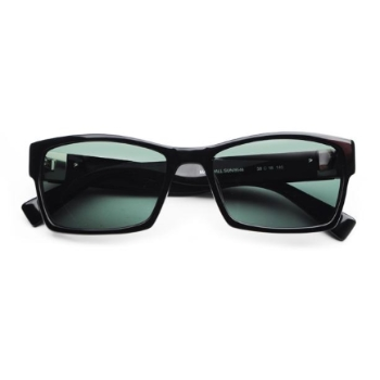 Seraphin by OGI MARSHALL (SUN) Sunglasses