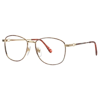 Masterpiece Barbara Eyeglasses